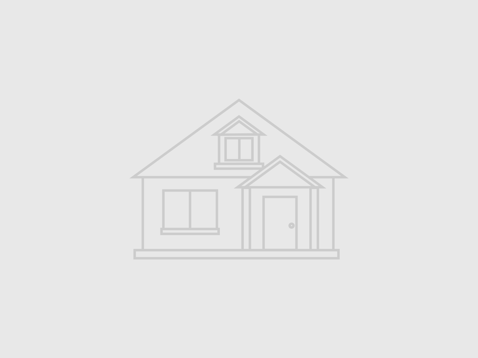 Single Family Homes for Sale at 1315 Bossler Lane O Fallon, Illinois 62269 United States